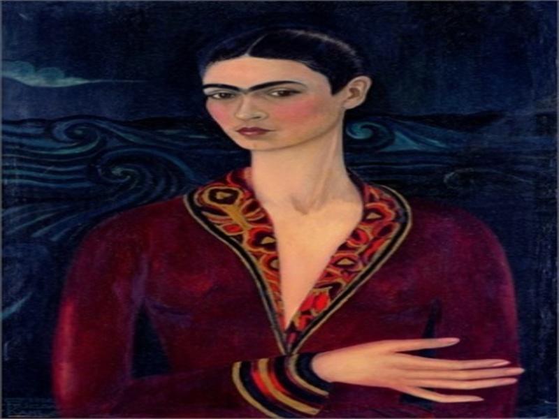 Donne pittrici nella storia dell'arte: quando l'arte si tinge di rosa