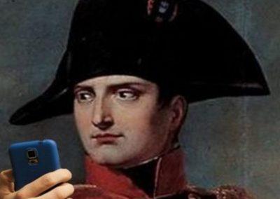 Napoleone-I