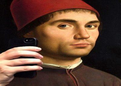 Portrait-of-Man-Antonello-da-Messina