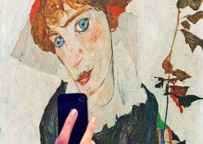 Ritratto-di-Wally-Neuzil-Egon-Schiele