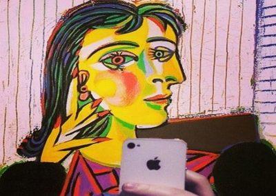Ritratto-di-dora-maar-Pablo-Picasso