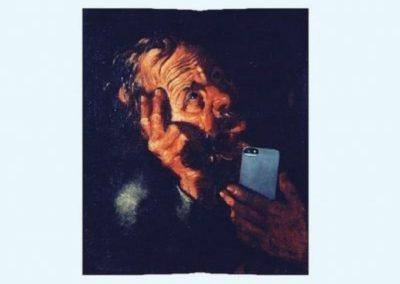 Testa-di-Vecchio-Matthias-Stomer